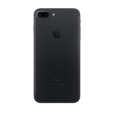 Смартфон Apple iPhone 7 Plus 128Gb Черный