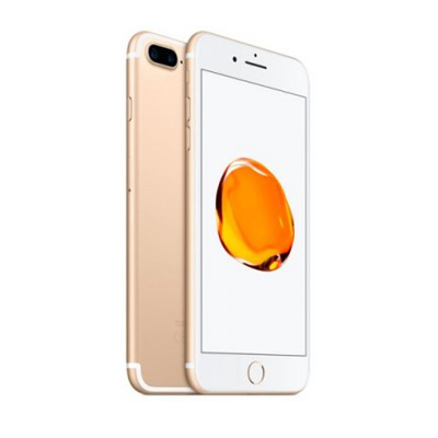 Смартфон Apple iPhone 7 Plus 32Gb Золотой