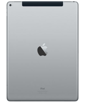 Планшет Apple iPad Pro 12,9'' Wi-Fi + Cellular 128Gb Серый Космос