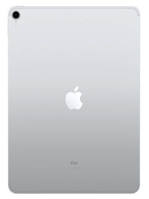 Планшет Apple iPad Pro 12,9