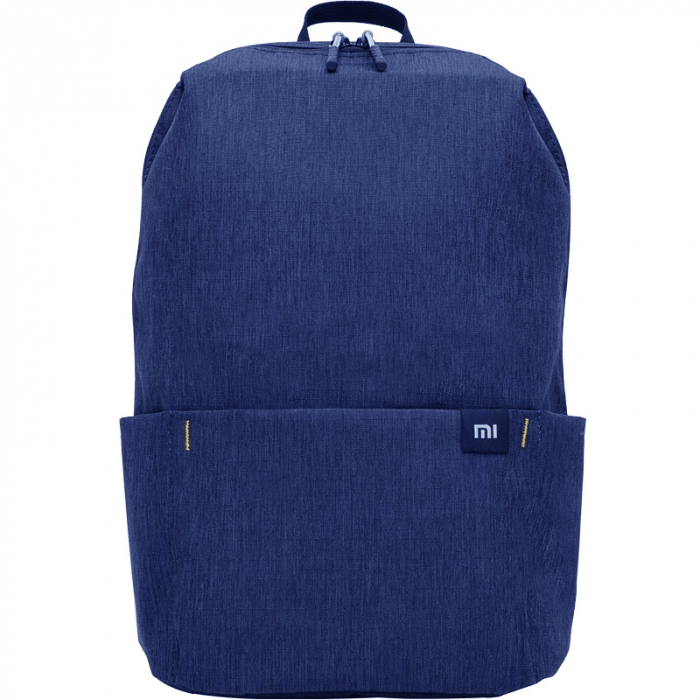 Рюкзак Xiaomi Mi Mini Backpack 10L (Dark Blue)