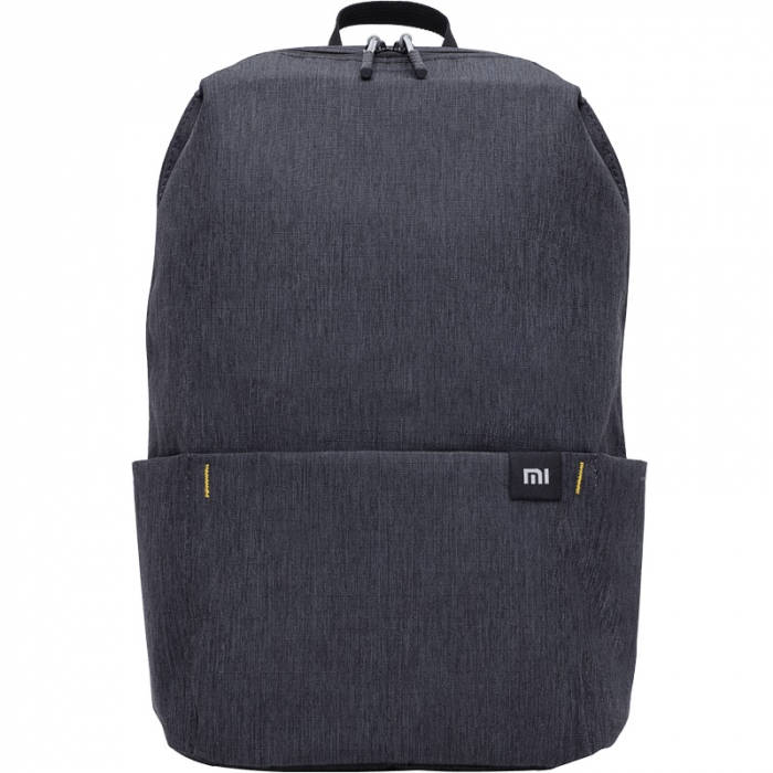 Рюкзак Xiaomi Mi Mini Backpack 10L (Black)