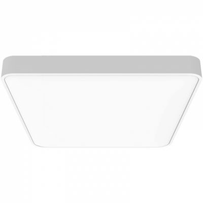 Потолочная Лампа Yeelight Xiaomi LED Ceiling Lamp Plus (White)