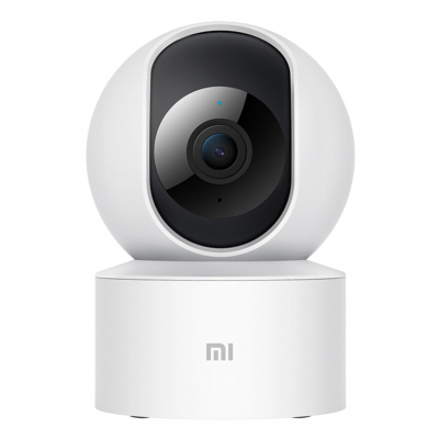 IP-камера Xiaomi Mi Smart Camera SE PTZ Version (MJSXJ08CM)
