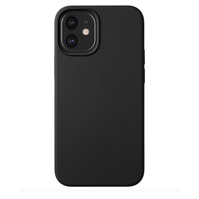 Чехол Liquid Silicone FULL для iPhone 12 Mini в ассортименте