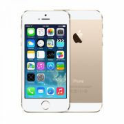 �������� Apple iPhone 5s 16Gb Gold RFB