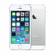 Смартфон Apple iPhone 5s 16Gb Silver RFB