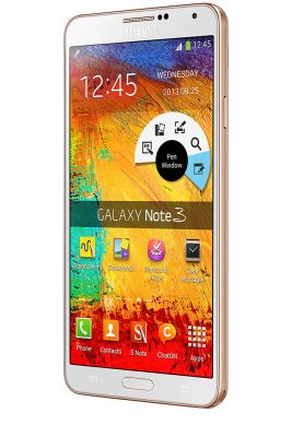Samsung Galaxy Note 3 SM-N9005 32Gb White/Rose/Gold