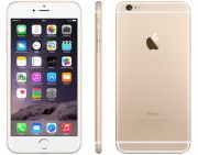 �������� Apple iPhone 6s Plus Gold 64gb