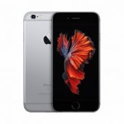 Смартфон Apple iPhone 6s Space Gray 128gb