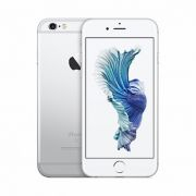 Смартфон Apple iPhone 6s Silver 128gb