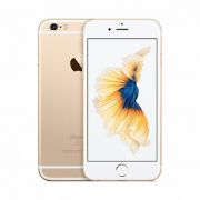 Смартфон Apple iPhone 6s Gold 128gb