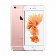 Смартфон Apple iPhone 6s Rose Gold 128gb