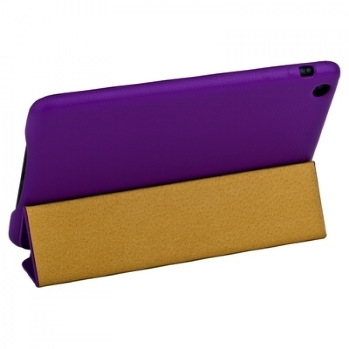 Чехол Jisoncase Executive для iPad mini в ассотрименте