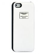 Защитная крышка для iPhone 5