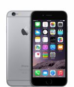 �������� Apple iPhone 6 16Gb Space Gray RFB