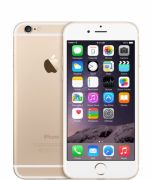 �������� Apple iPhone 6 16Gb Gold RFB