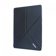 Leather Case for iPad Air 2 REMAX protection