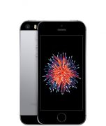 Смартфон Apple iPhone SE Space Gray 16Gb