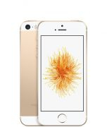 Смартфон Apple iPhone SE Gold 16Gb