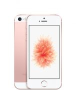 Смартфон Apple iPhone SE Rose Gold 64Gb